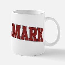 HALLMARK Design Mug