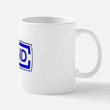 Le Grand Mug