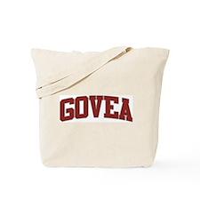 GOVEA Design Tote Bag