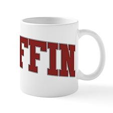 GRIFFIN Design Mug