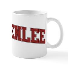 GREENLEE Design Mug