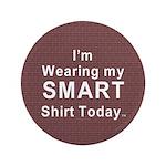 Smart Button