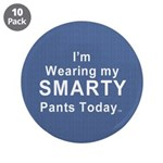 Smart 3.5