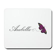 Arabella Mousepad