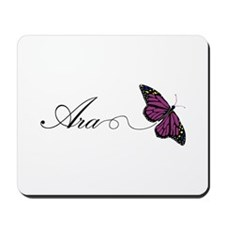 Arabella Mousepad