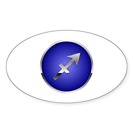 """MR MASTER PEACE 3.5"""" Button (10 pack)"""