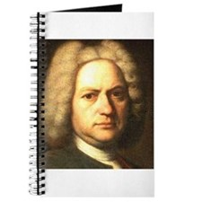 J. S. Bach Journal