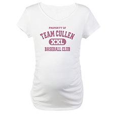 TEAM CULLEN Shirt