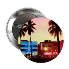 Miami Button