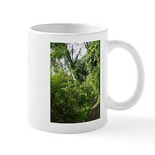 Mary Ewbank Mug