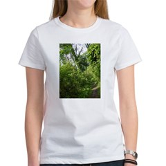 Mary Ewbank Tee