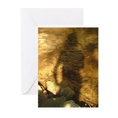 Carley Pennecke Greeting Cards (Pk of 10)