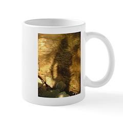 Carley Pennecke Mug