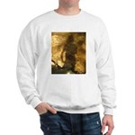 Carley Pennecke Sweatshirt