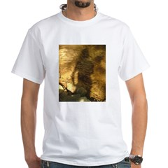 Carley Pennecke Shirt