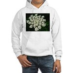 Carley Pennecke Hooded Sweatshirt
