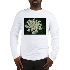 Carley Pennecke Long Sleeve T-Shirt