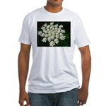 Carley Pennecke Fitted T-Shirt