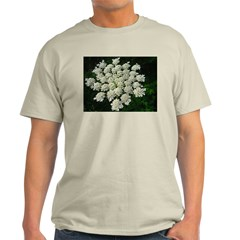 Carley Pennecke T-Shirt