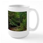 Carley Pennecke Large Mug