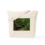 Carley Pennecke Tote Bag