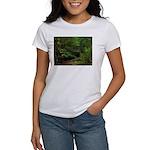 Carley Pennecke Women's T-Shirt