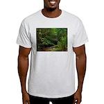 Carley Pennecke Light T-Shirt