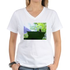 Carley Pennecke Shirt