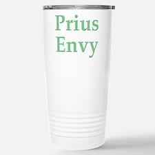 Prius Envy Travel Mug