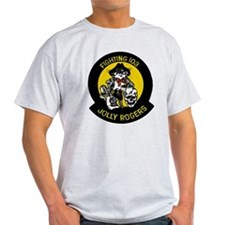 Tomcat! VFA 103 T-Shirt