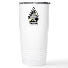 VFA 103 Travel Mug