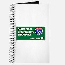 Biomedical, Engineering Territory Journal