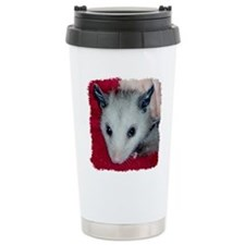 Little Possum Travel Mug