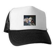 Skip Trucker Hat
