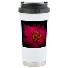 Madison Perry Stainless Steel Travel Mug