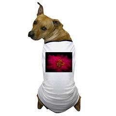 Madison Perry Dog T-Shirt