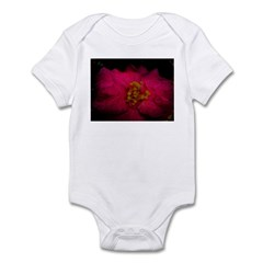 Madison Perry Infant Bodysuit