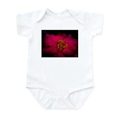 Madison Perry Infant Bodysuit