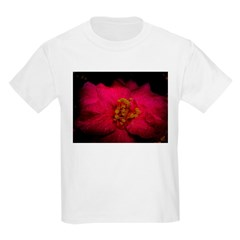 Madison Perry T-Shirt