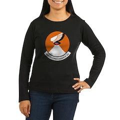82nd Recon Sq T-Shirt