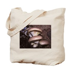 Madison Perry Tote Bag