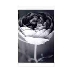 Ashley Fielden Rectangle Sticker 10 pk)