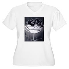 Ashley Fielden T-Shirt