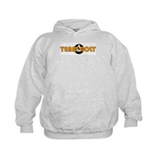 TEAM BOLT Hoody