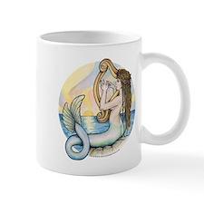 Song of the Siren Mug