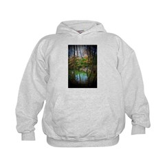 Melissa Staggs Hoodie