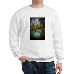 Melissa Staggs Sweatshirt