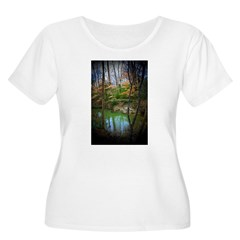 Melissa Staggs T-Shirt