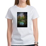 Melissa Staggs Women's T-Shirt