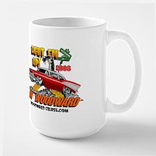 Large Lite Em' Up Mug